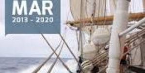 Estratégia Nacional para o Mar discutida em Santa Maria