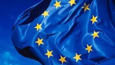UE chega a acordo sobre nova política de pescas