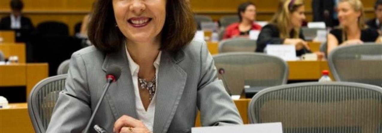 """Patrão Neves felicita posição """"equilibrada"""" dos ministros"""