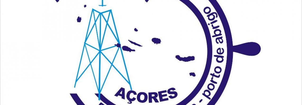 INFORMAÇÃO: Estação Costeira Porto de Abrigo