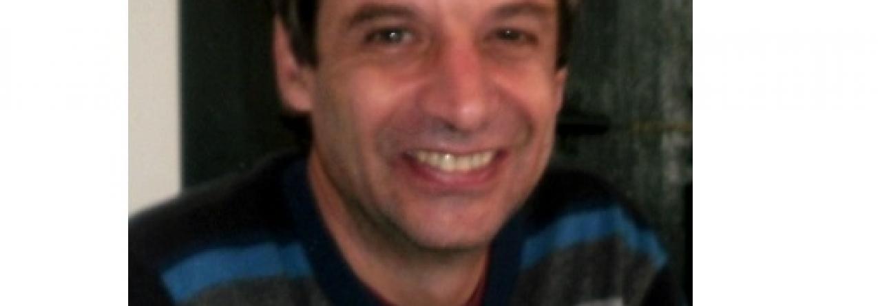 Filipe Porteiro é o novo Diretor Regional dos Assuntos do Mar