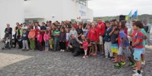 Limpeza (A) Fundo 2013