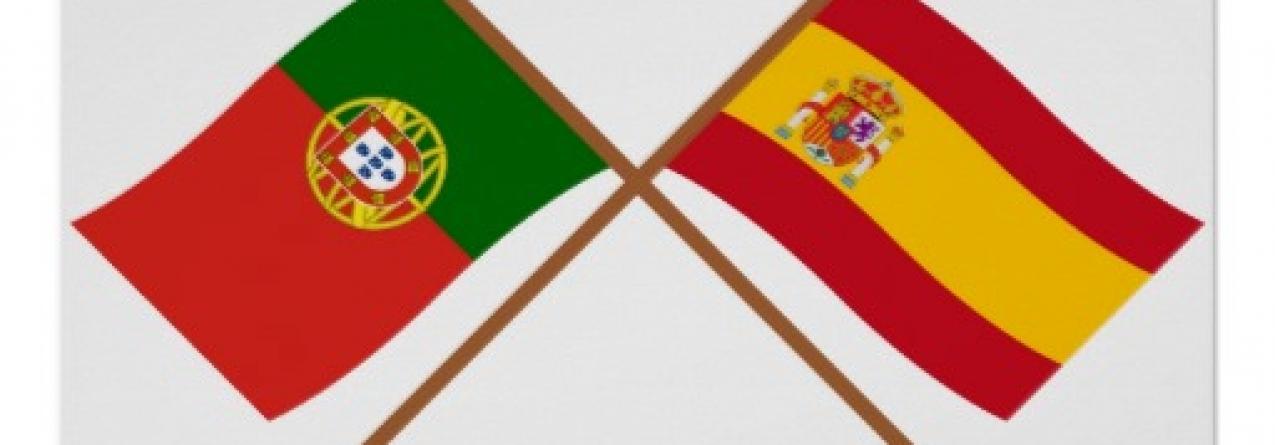 Armadores contestam novo acordo bilateral de pescas com Espanha