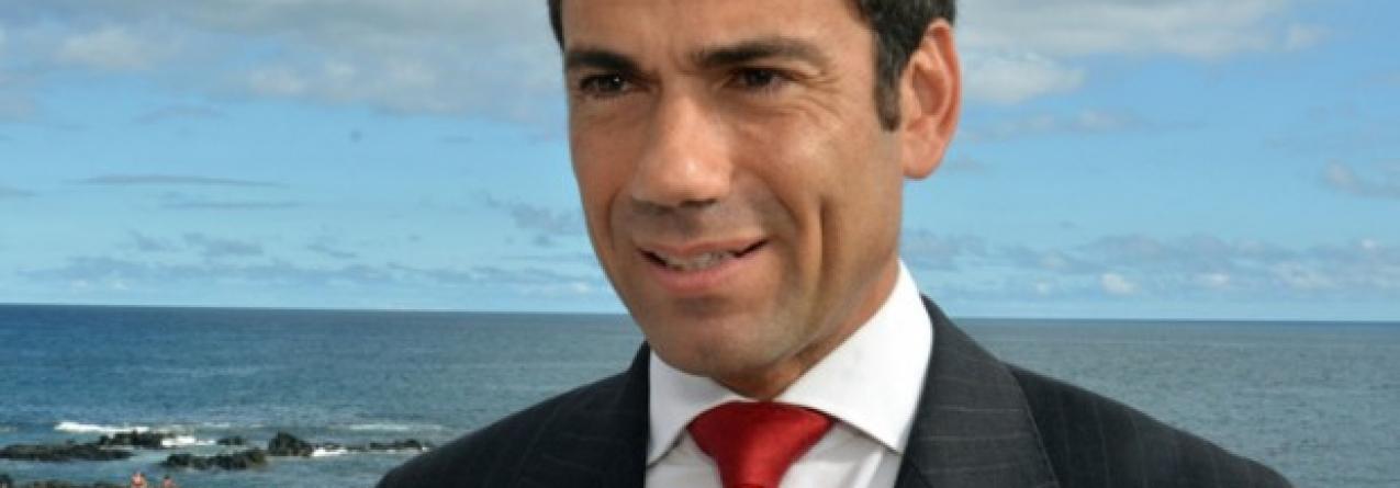 Governo dos Açores apresenta a Bruxelas contraproposta sobre quota para o goraz