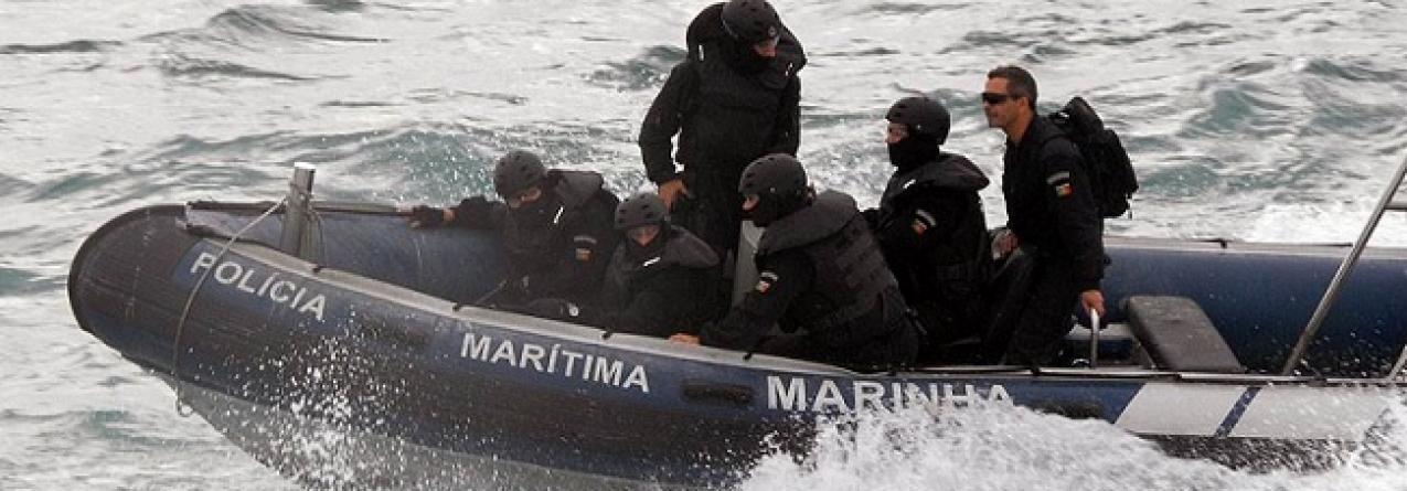 Governo aposta em melhor fiscalização das pescas nos Açores