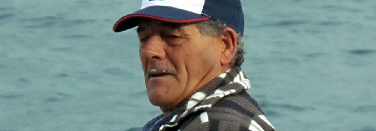 Pescadores que investem na pesca sustentável devem ser recompensados, diz estudo