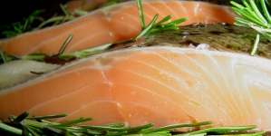 Consumir cavala e salmão reduz risco de artrite reumatóide
