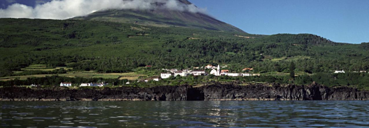 """Governo dos Açores vai candidatar a Região à certificação de """"Destino Sustentável do Mundo"""""""