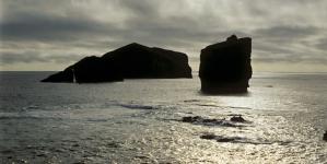 Conhecer o Mar dos Açores: Fórum de apoio à decisão – IV Edição