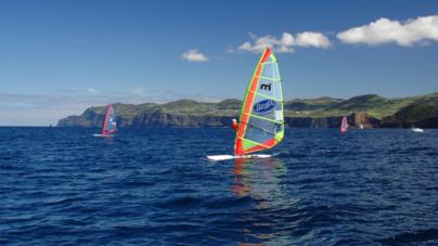 Açores entre os destinos turísticos mais sustentáveis do mundo