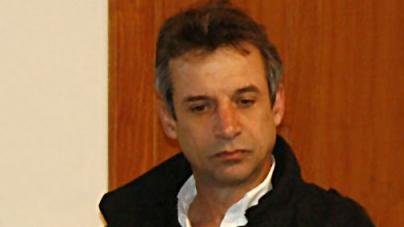 Filipe Porteiro defende maior envolvimento de todos nas decisões sobre utilização do espaço marítimo