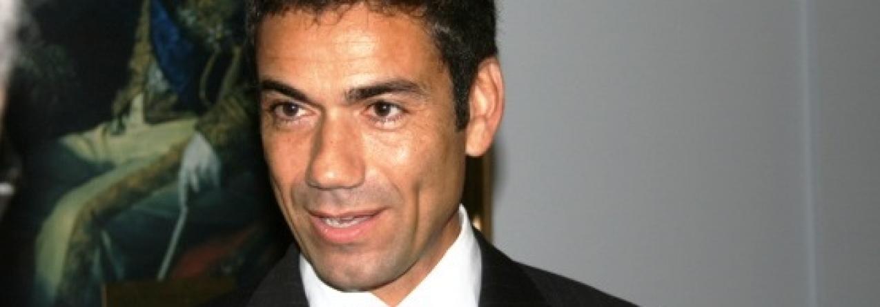 Fausto Brito e Abreu apresentou à Comissão Europeia prioridades do Governo dos Açores para as pescas