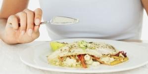 Consumo de peixe combate a perda de audição
