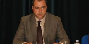 Açores devem exportar pescado para América, Norte da Europa e Leste europeu, afirma Luís Costa