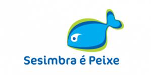 Projeto Sesimbra é Peixe