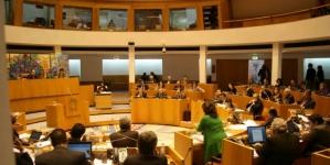 Conselhos de ilha dos Açores passam a ter representantes de pescadores e ambientalistas