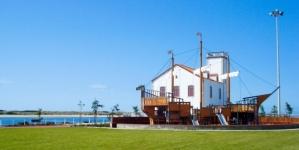 Museu Marítimo de Esposende – da Memória ao Legado dos Homens do Mar
