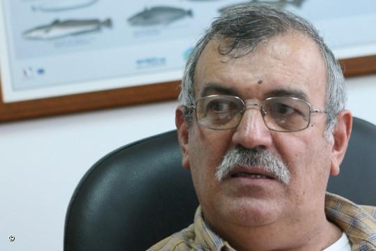 Pescadores querem mecanismos de defesa do rendimento
