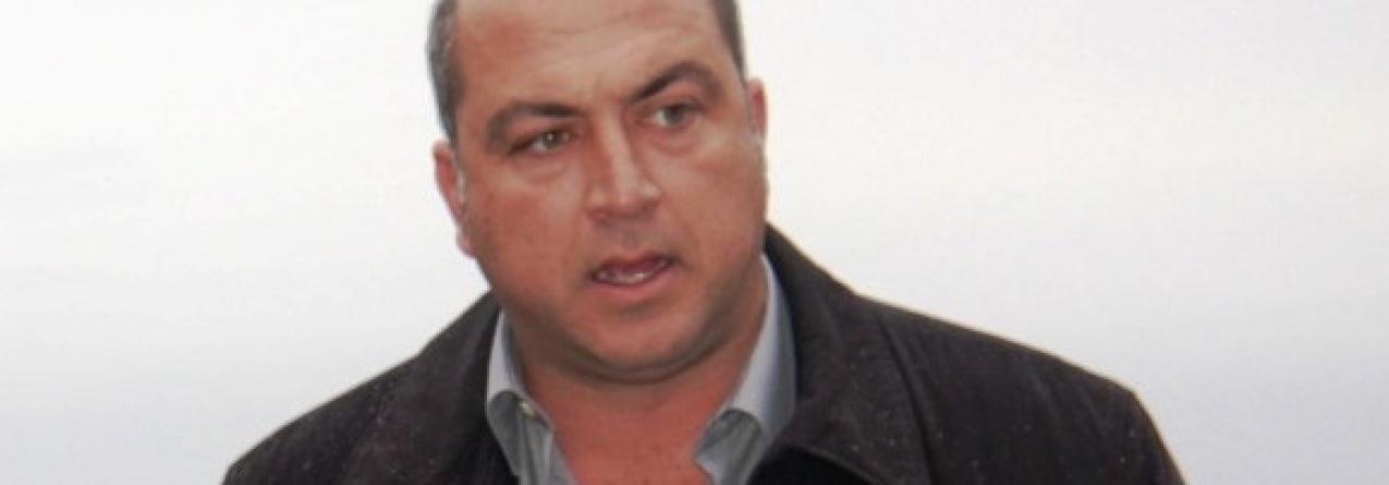 Governo dos Açores convoca Conselho Administrativo do Fundopesca para janeiro