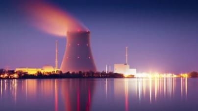 """Biólogos de todo o mundo defendem a energia nuclear como a mais """"verde"""""""
