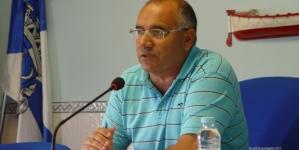 Pescadores acusam secretário de Estado do Mar de não perceber da pesca