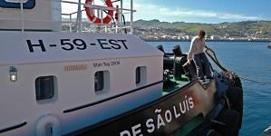Preocupações sociais e Escola do Mar dominam Conselho de Ilha do Faial