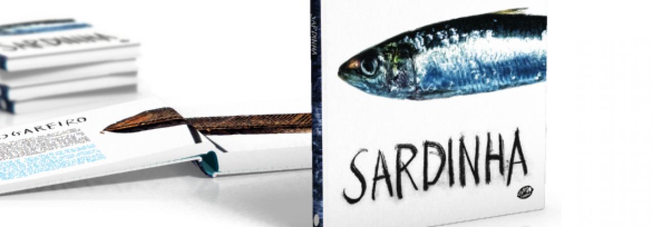 Sardinha: Já era tempo de lhe prestar a devida homenagem
