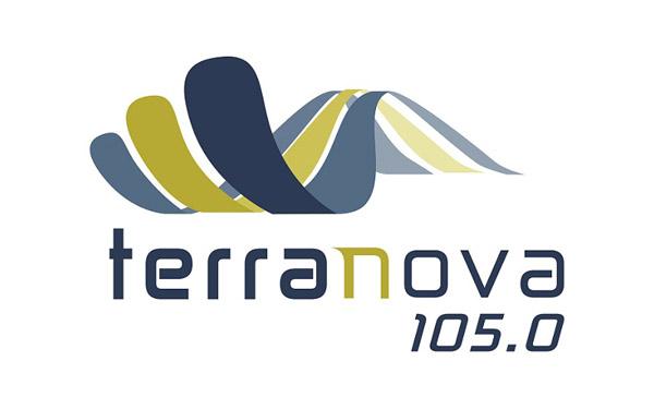 Viragem Marítima – Programa de rádio Porto de Encontro (áudio)