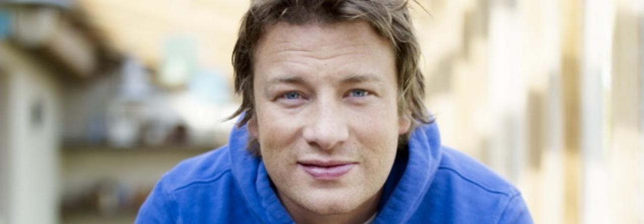 Riberalves quer ensinar Jamie Oliver a cozinhar bacalhau à brás