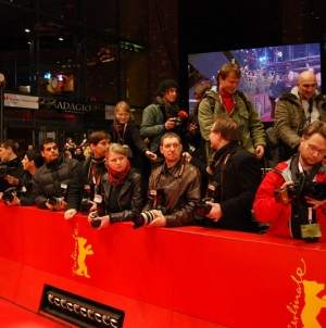 Documentário sobre Rabo de Peixe no Festival de Cinema de Berlim