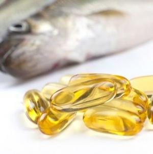 O que é mais benéfico, consumir pescado ou ingerir suplementos/cápsulas de óleos de peixe?
