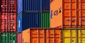 Governo estranha anúncio de greve nos portos dos Açores