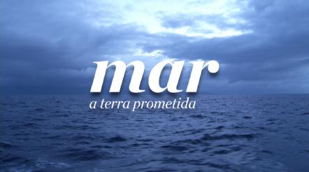 Mar, a Terra Prometida // episódio 3 // Energias Renováveis (vídeo)