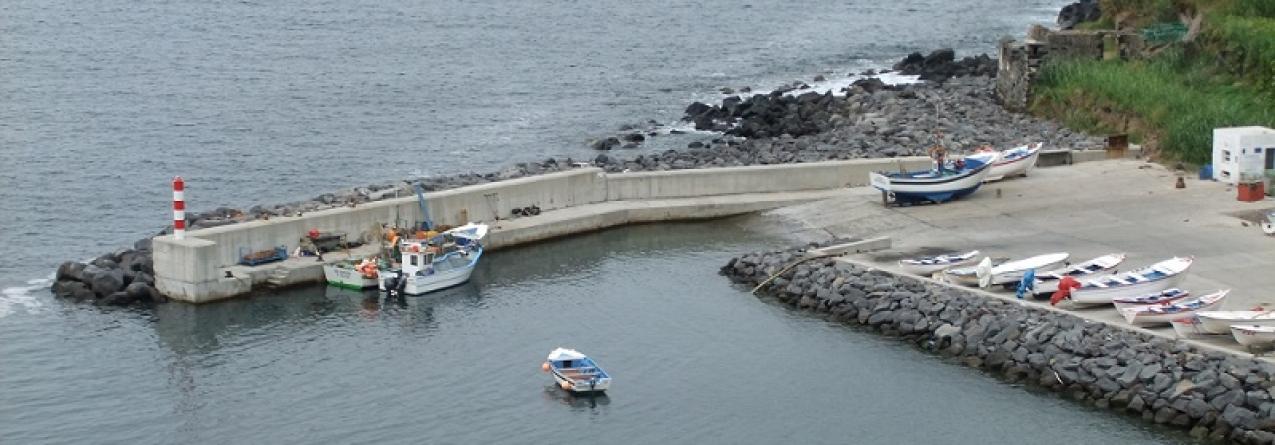 Fundopesca — Esclarecimento da Secretaria Regional do Mar, Ciência e Tecnologia