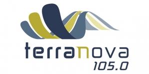 Jornal da Economia do Mar – Programa de rádio Porto de Encontro (áudio)