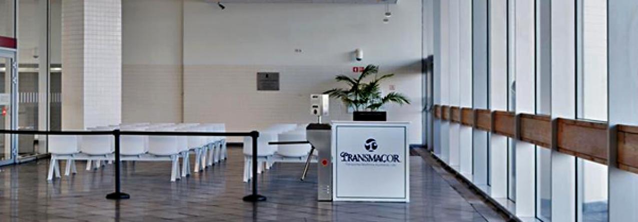 """Terminal Marítimo """"João Quaresma"""" na Madalena do Pico reabre dia 18"""