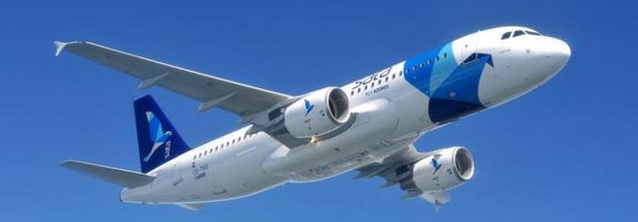 Exportadores de peixe dos Açores queixam-se de indisponibilidade nos aviões