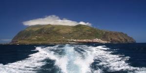 Graciosa, Corvo e Flores aderem à Rede Mundial de Reservas da Biosfera em Ilhas e Zonas Costeiras