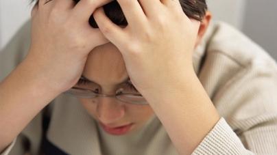 Iodo o nutriente esquecido que é decisivo na escola e na vida