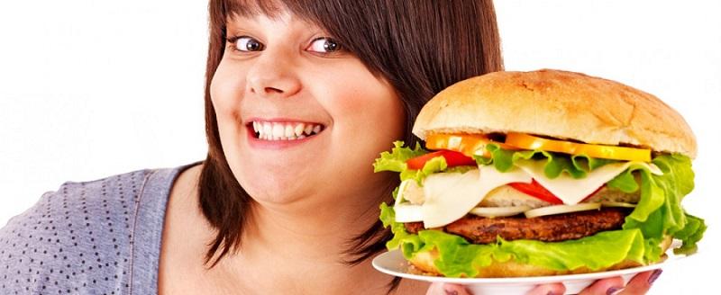 O mundo está a comer cada vez pior