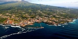 Portos dos Açores emite comunicado sobre eventuais atrasos na reparação do Estaleiro Naval da Madalena
