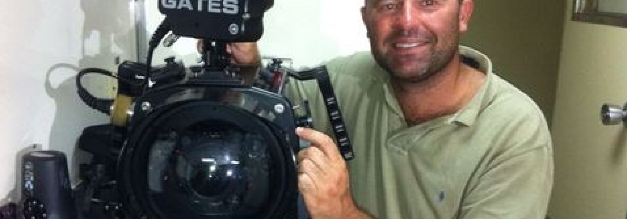 Nuno Sá é o melhor fotógrafo subaquático do ano