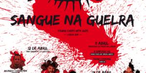 O melhor da costa portuguesa no prato (vídeo)