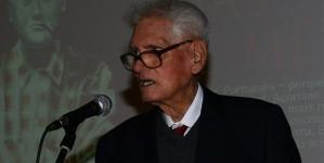 Museu do Pico e Muitieramá prestam homenagem a Dias de Melo