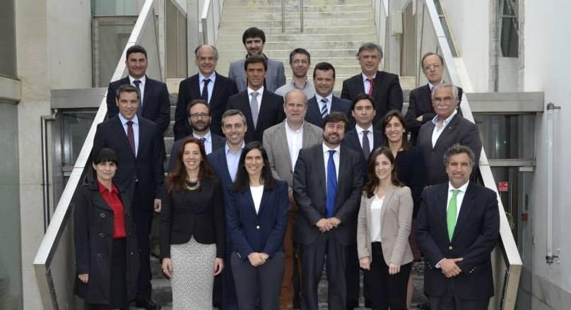 Plataforma para desenvolver negócio dos biorecursos marinhos já tem 80 membros