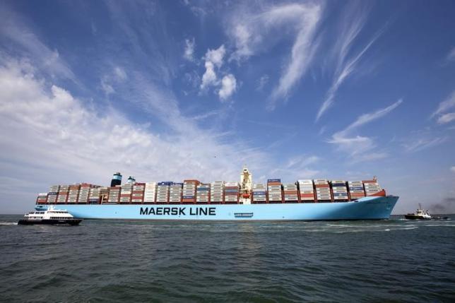 Açores pedem a Bruxelas instalação de centro de segurança marítima