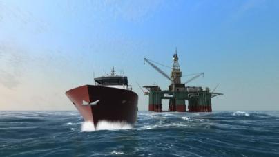 Algarve // Descoberta de petróleo está por dias
