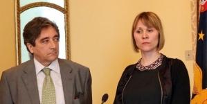 União Europeia poderá alterar as regras para atribuição de quotas de pesca