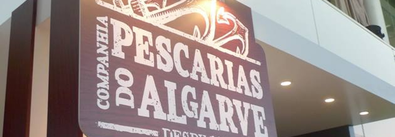 Pescarias do Algarve // Um legado histórico do atum ao mexilhão