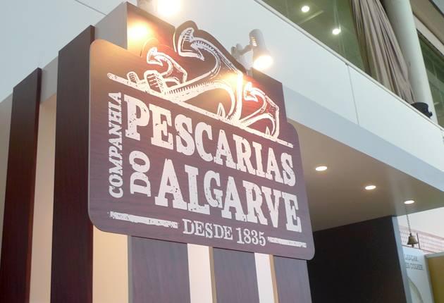Pescarias do Algarve // Um legado histórico do atum ao mexilhão